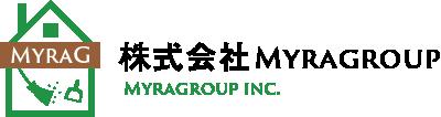 ハウスクリーニング・リフォーム|株式会社Myragroup|東京都東久留米市
